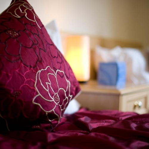 Shrewsbury Accommodation for Wedding Venues, Weddings and Vow Renewals at The Wroxeter Hotel